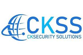 CKSS CKSECURITY SOLUTIONS