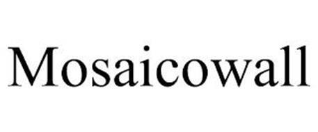 MOSAICOWALL