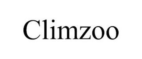CLIMZOO
