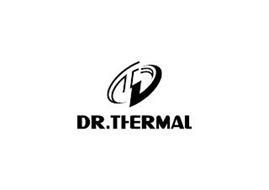 DR.THERMAL