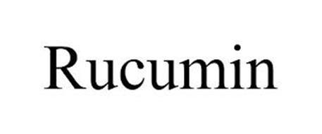 RUCUMIN