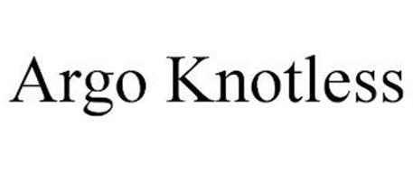 ARGO KNOTLESS