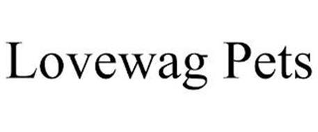 LOVEWAG PETS