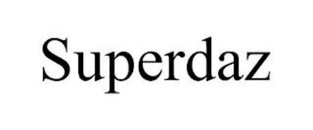 SUPERDAZ