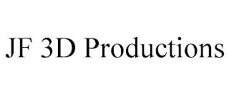 JF 3D PRODUCTIONS