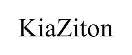 KIAZITON
