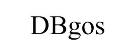 DBGOS