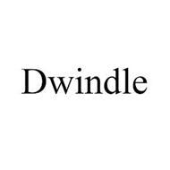 DWINDLE