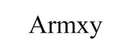ARMXY