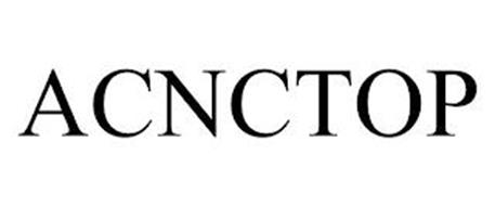 ACNCTOP