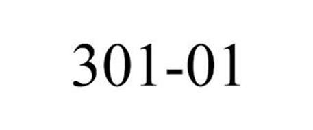 301-01