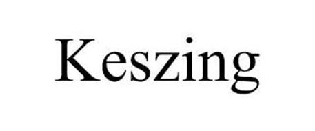 KESZING