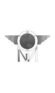 N. O. N. III NN