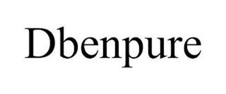 DBENPURE