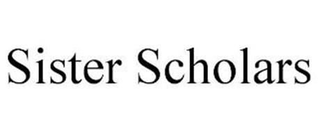SISTER SCHOLARS