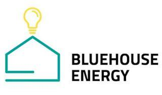 BLUEHOUSE ENERGY