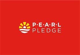 PEARL PLEDGE