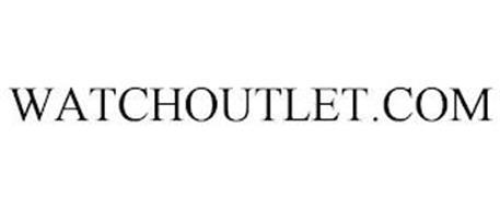 WATCHOUTLET.COM