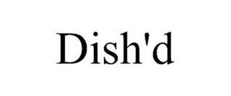 DISH'D