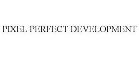 PIXEL PERFECT DEVELOPMENT