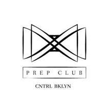 PREP CLUB CNTRL BKLYN
