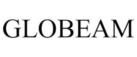 GLOBEAM