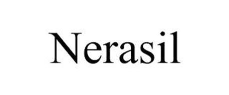 NERASIL
