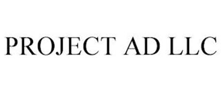 PROJECT AD LLC