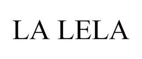 LA LELA