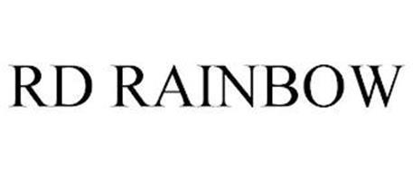 RD RAINBOW