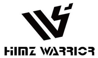 HIMZ WARRIOR