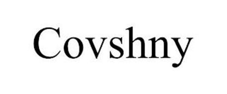COVSHNY