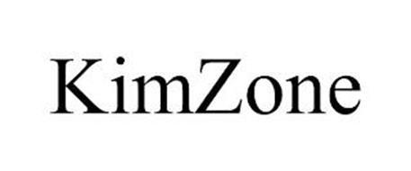 KIMZONE