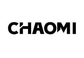 CHAOMI