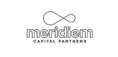 MERIDIEM CAPITAL PARTNERS