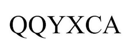 QQYXCA