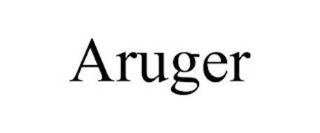 ARUGER