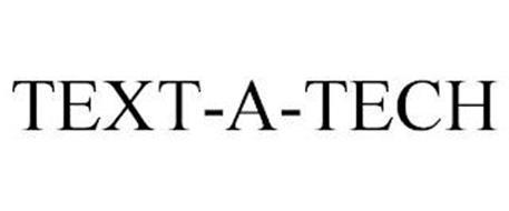 TEXT-A-TECH