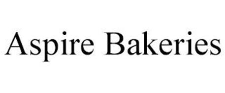ASPIRE BAKERIES