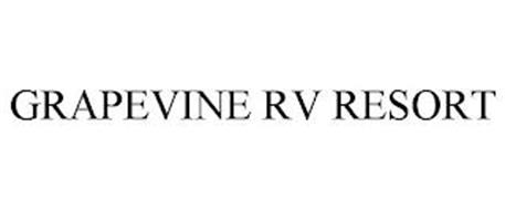 GRAPEVINE RV RESORT