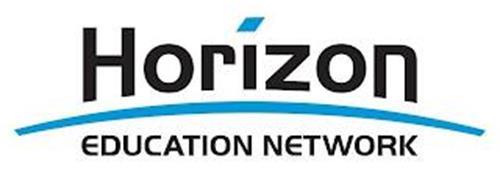 HORIZON EDUCATION NETWORK