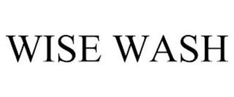 WISE WASH