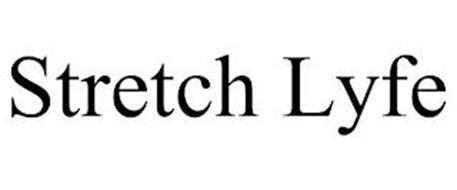 STRETCH LYFE