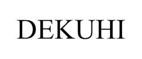 DEKUHI