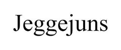 JEGGEJUNS