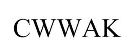 CWWAK