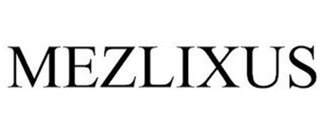 MEZLIXUS
