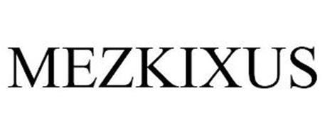 MEZKIXUS