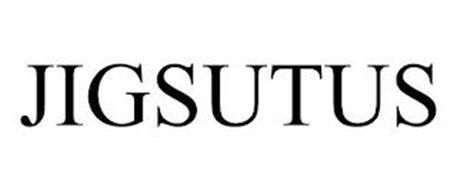 JIGSUTUS
