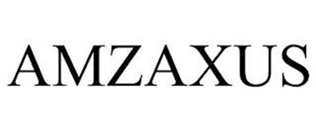 AMZAXUS